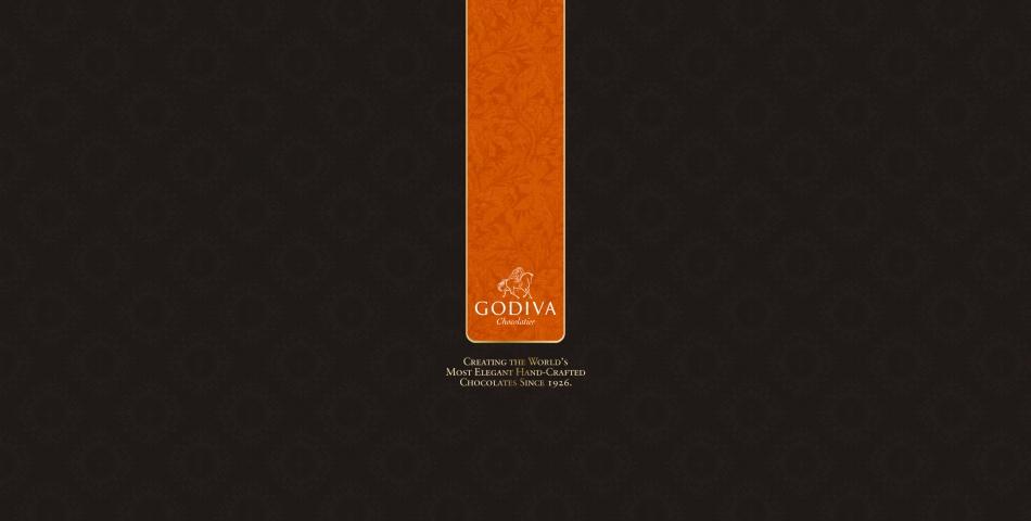 Godiva-02